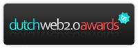Web20awards_logo